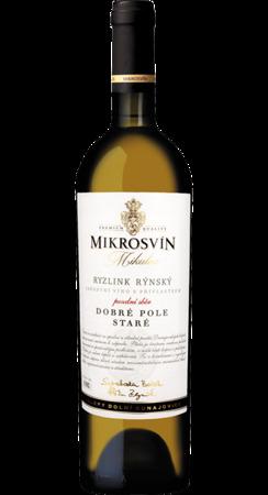 Milujeme víno, vínečko