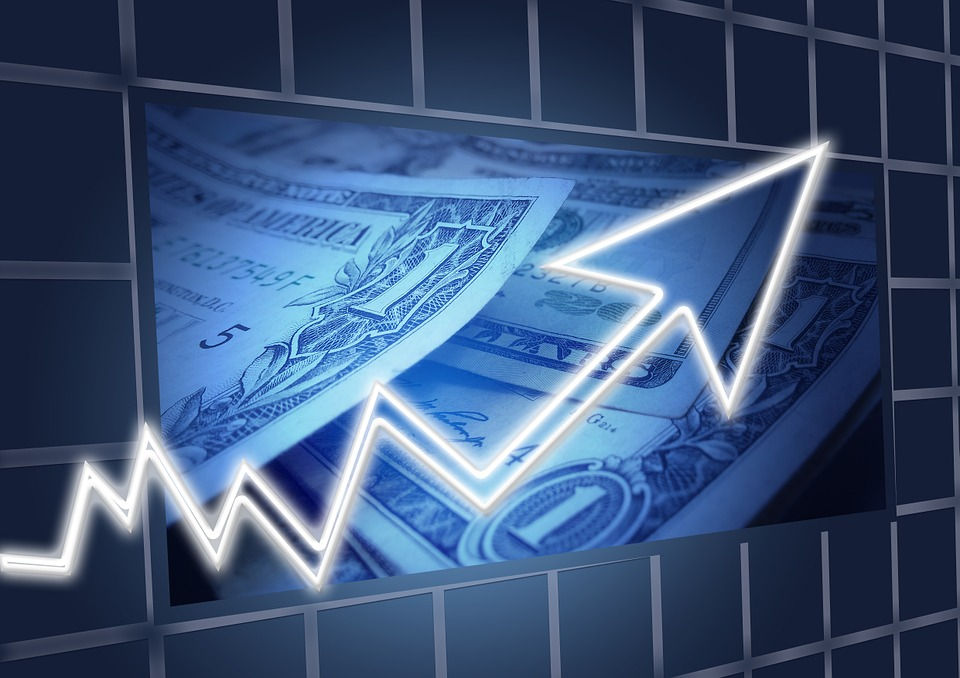 Proč je potřeba i u SEO optimalizace ceník
