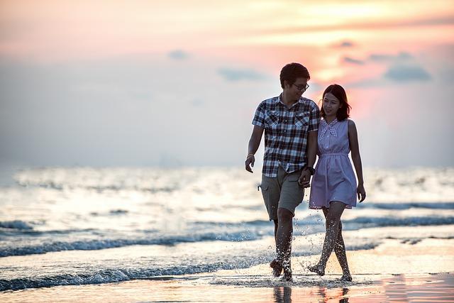 Proč je dobrá asertivita ve vztahu?