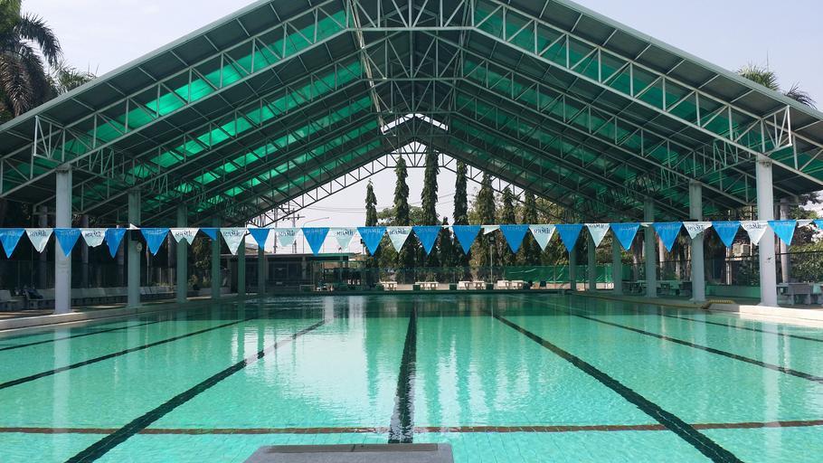 zastřešený bazén.jpg