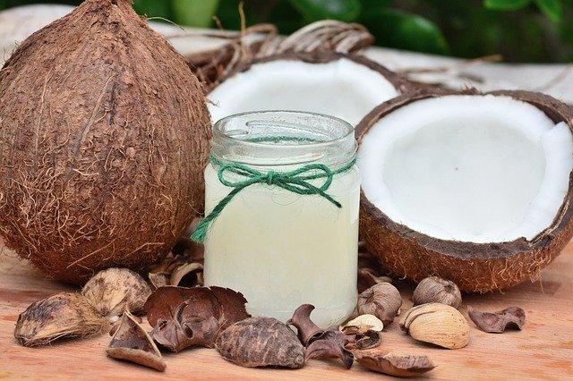 kokosový tuk.jpg