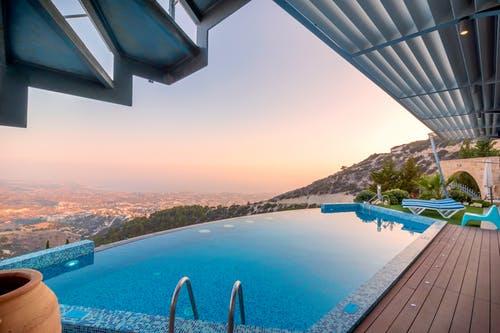Jak vybírat filtraci k bazénu, a které je ta nejlepší?